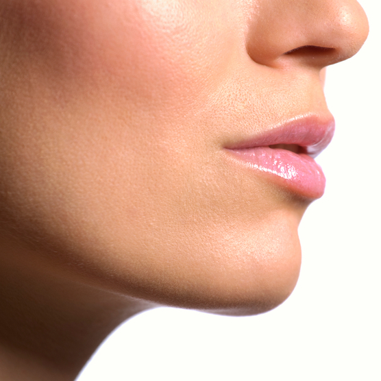Chin Implant Surgery Cost in London UK - 111 Harley St