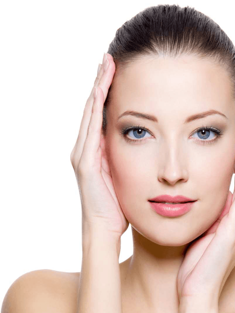 Mesotherapy Treatments In London