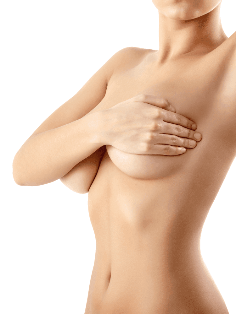 Nipple Lift Surgery London