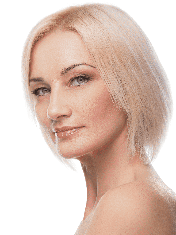 Thermage Skin Tightening Treatments in London - 111 Harley St