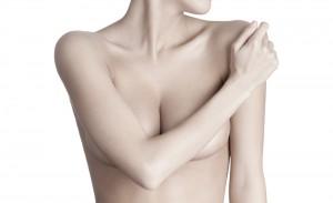 Breast Lift Mastopexy surgery London 111 Harley Street