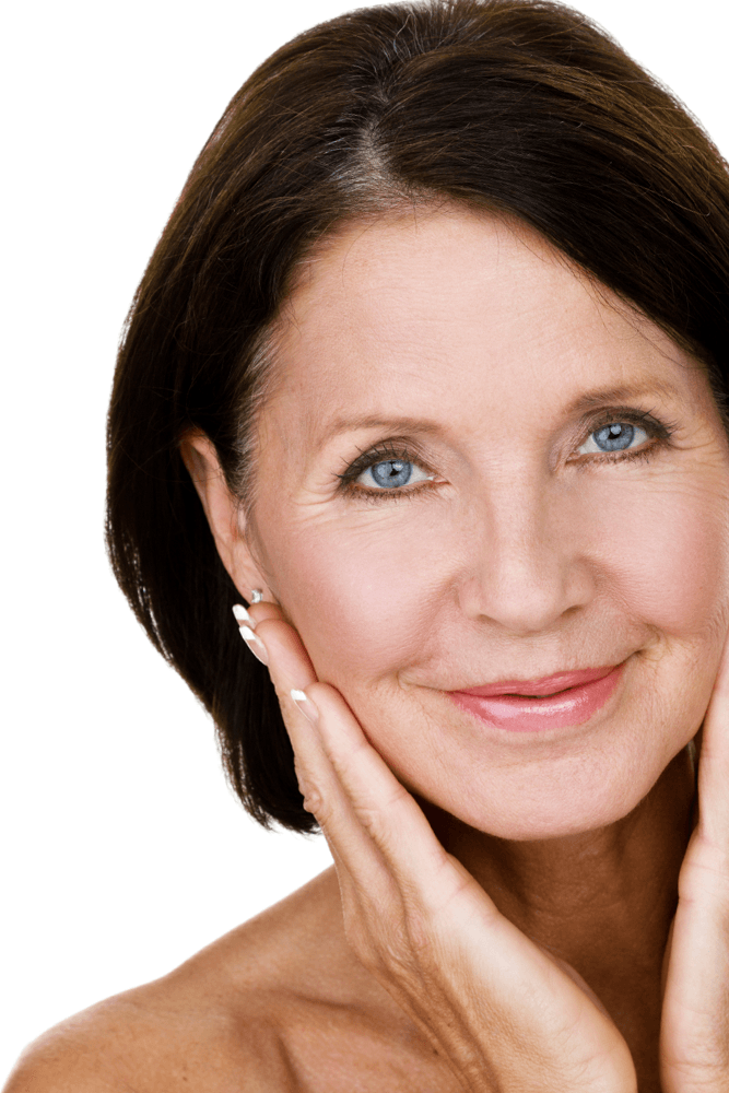 Facelift Surgery in London