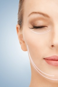 lines and wrinkles botox London