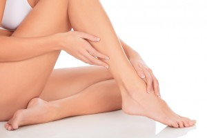 Get 10% Discount on Laser Hair Removal