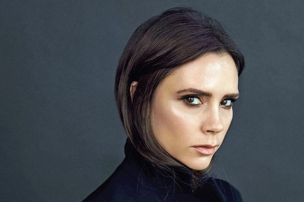 How Victoria Beckham Got Her Glow Back 111 Harley St