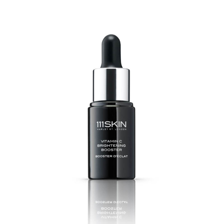 Vitamin C Brightening Booster