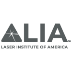 Laser Institute Of America