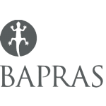 British Aesthetic Plastic and Reconstructive Surgeon Society (BAPRAS)
