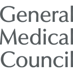 General Medical Council UK (GMC)