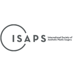 Internation Society For Aesthetic Plastic Surgeons (ISAPS)