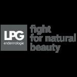 LPG Endermologie Skin Tightening