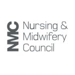 Nursing Midwifery Council (NMC)