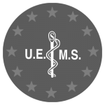 European Board Certification For Medical Services
