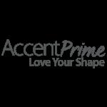 Accent Prime HD