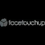 Face TouchUp App