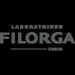 Filorga Mesotherapy