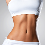 Body Surgery Treatment Banner