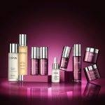 111SKIN Reparative Collection
