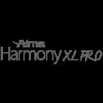 Alma Harmony XL PRO