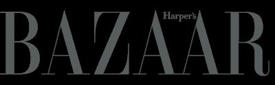 https://www.111harleystreet.com/wp-content/uploads/2020/06/harpers-bazaar-e1592499502379.png