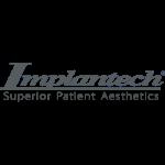 Implant Tech