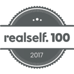 RealSelf Top 100 Award