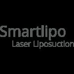 Smart Laser Assisted Liposuction