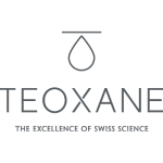 Teoxane Redensity 2 Under Eye Dermal Filler