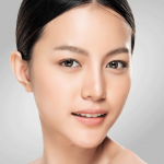 Non-Surgical Rhinoplasty CN